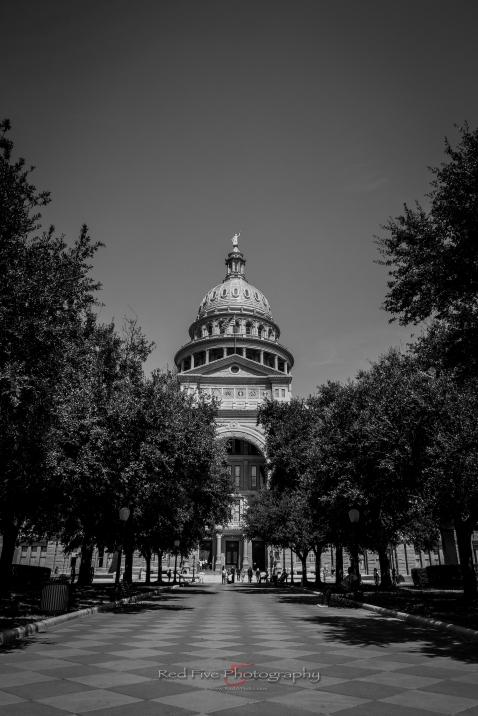 Austin Texas-15