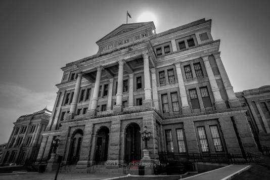 Austin Texas-18