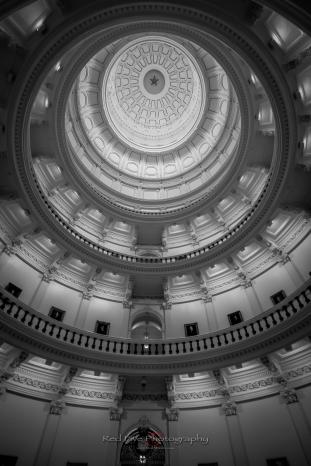 Austin Texas-30