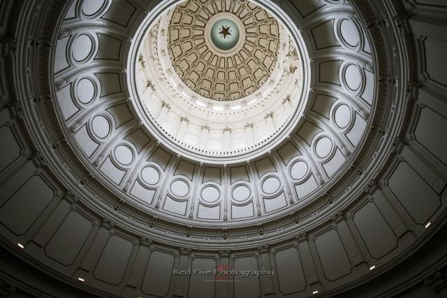 Austin Texas-38
