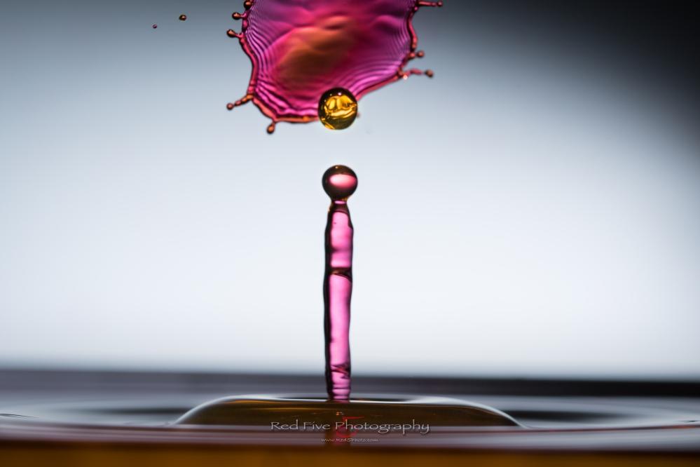 Drops-1