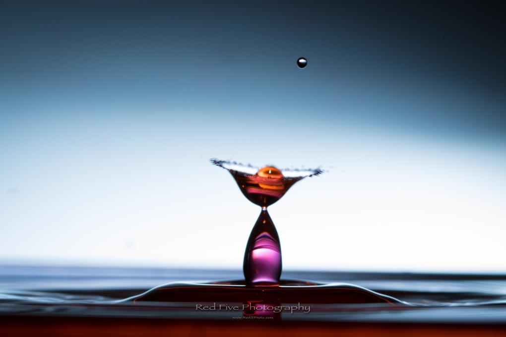 Drops-4
