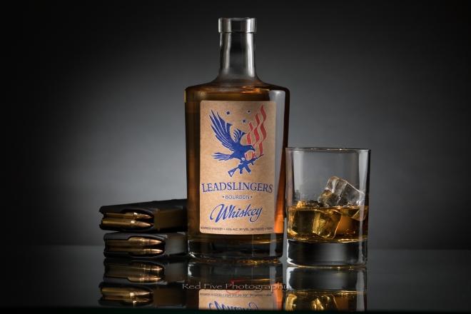 Leadslingers Whiskey-1
