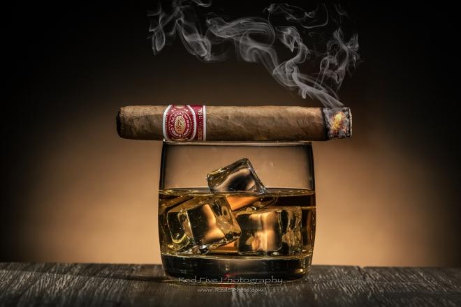 Romeo & Julette Cigar (1 of 1)