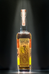 Taylor Whiskey-1