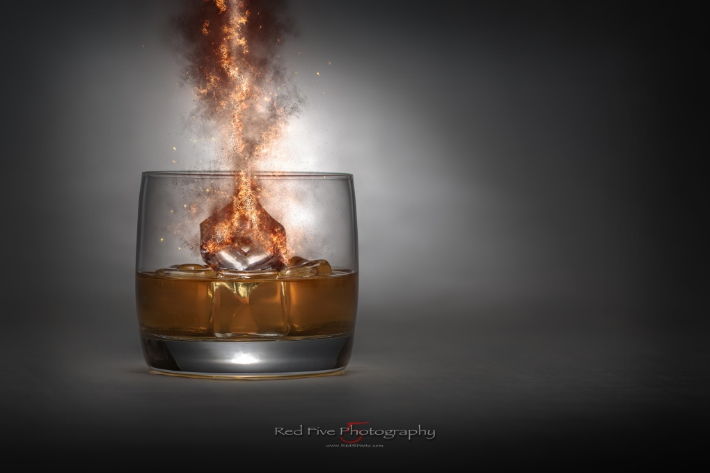 Whiskey Fire-1