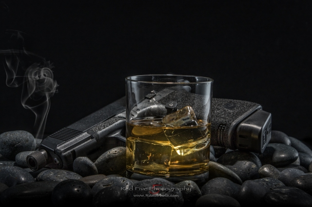 Whiskey Glock (1 of 1)
