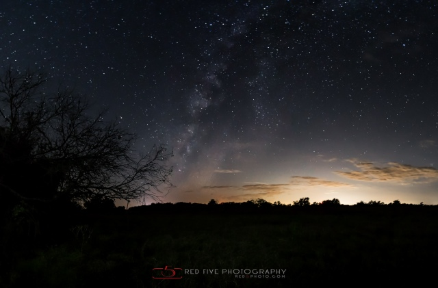 los-maples-milky-way-151-pano-edit-edit