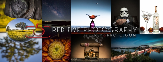 red-5-facebook-header-copy