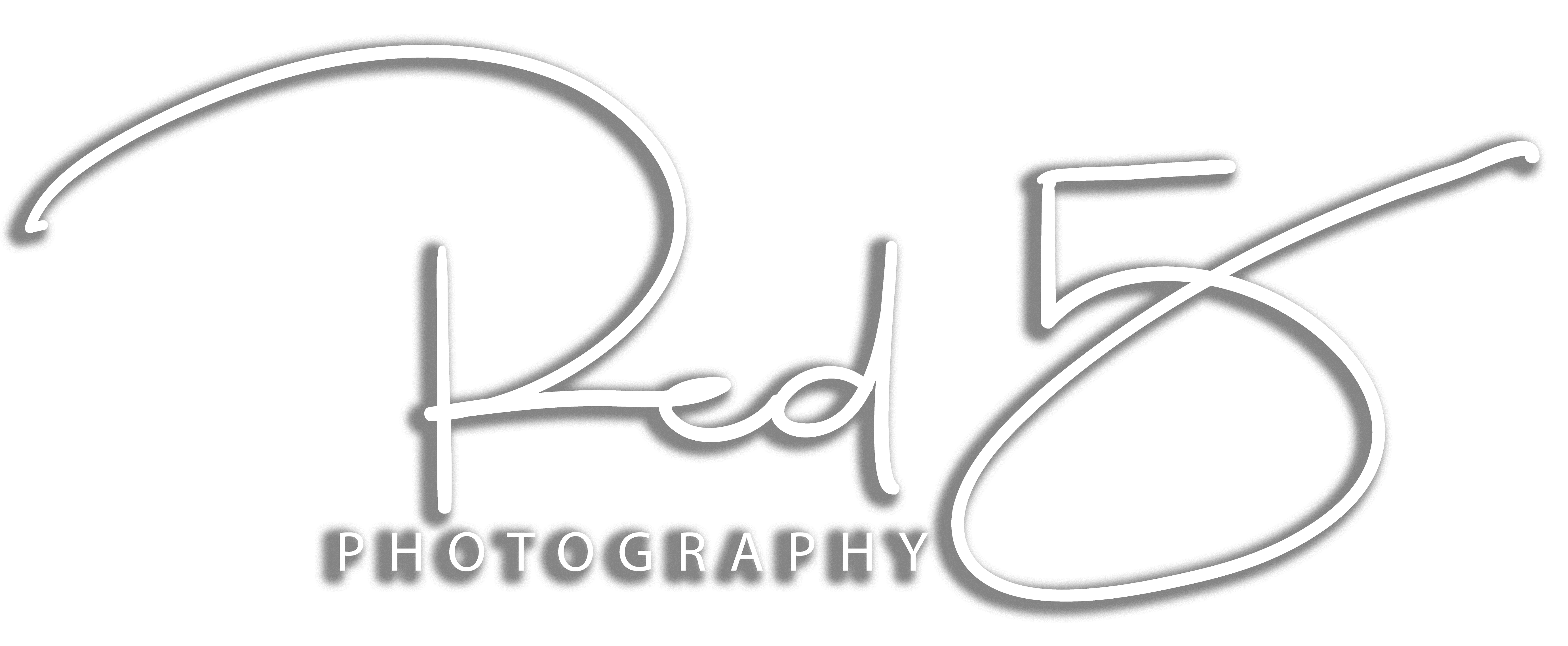 Red 5 Photography
