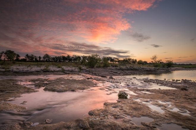 5 Mile Dam, Sam Marcos-12-Edit