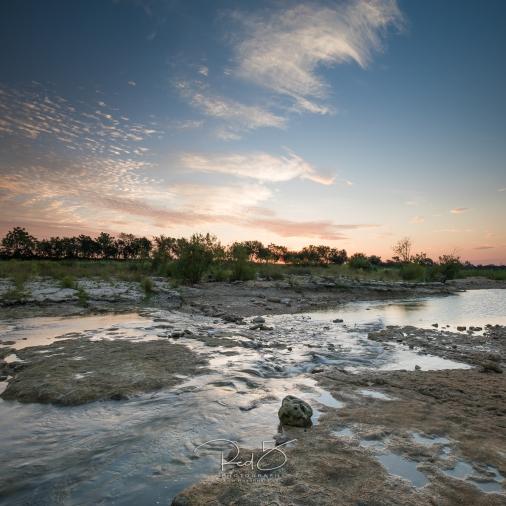 5 Mile Dam, Sam Marcos-22