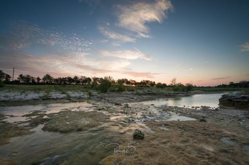 5 Mile Dam, Sam Marcos-23