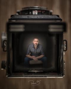 Selfies-117-Edit-Edit-2