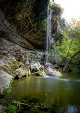 Rainy Hamilton Pool -77-Edit-Edit